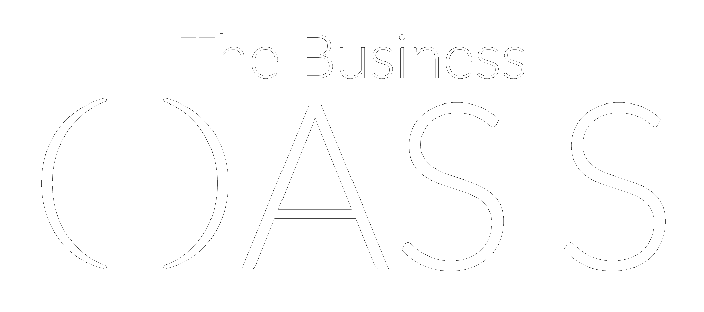 The Business Oasis